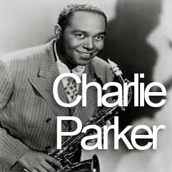 an introduction to the life of charlie parker and the american history of jazz
